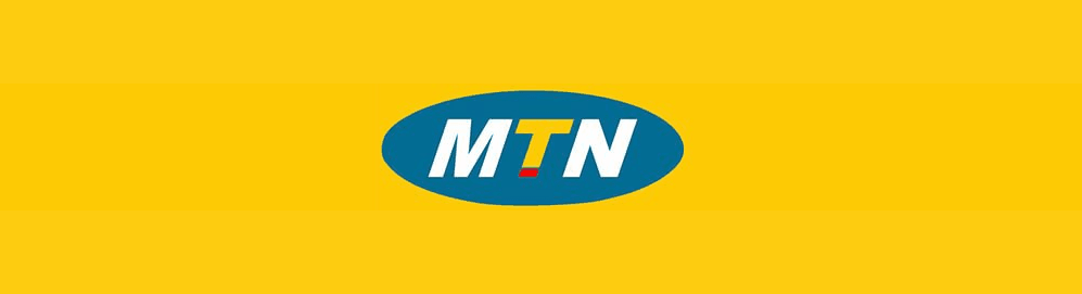 Meraki MTN Money