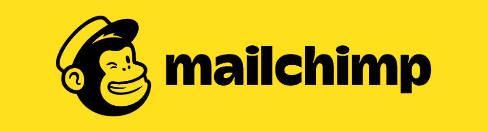 Splash mailchimp