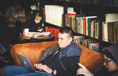 education student login