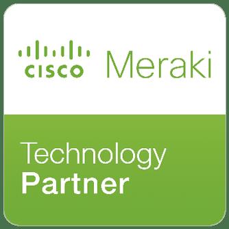 Cisco Meraki Technical Partners